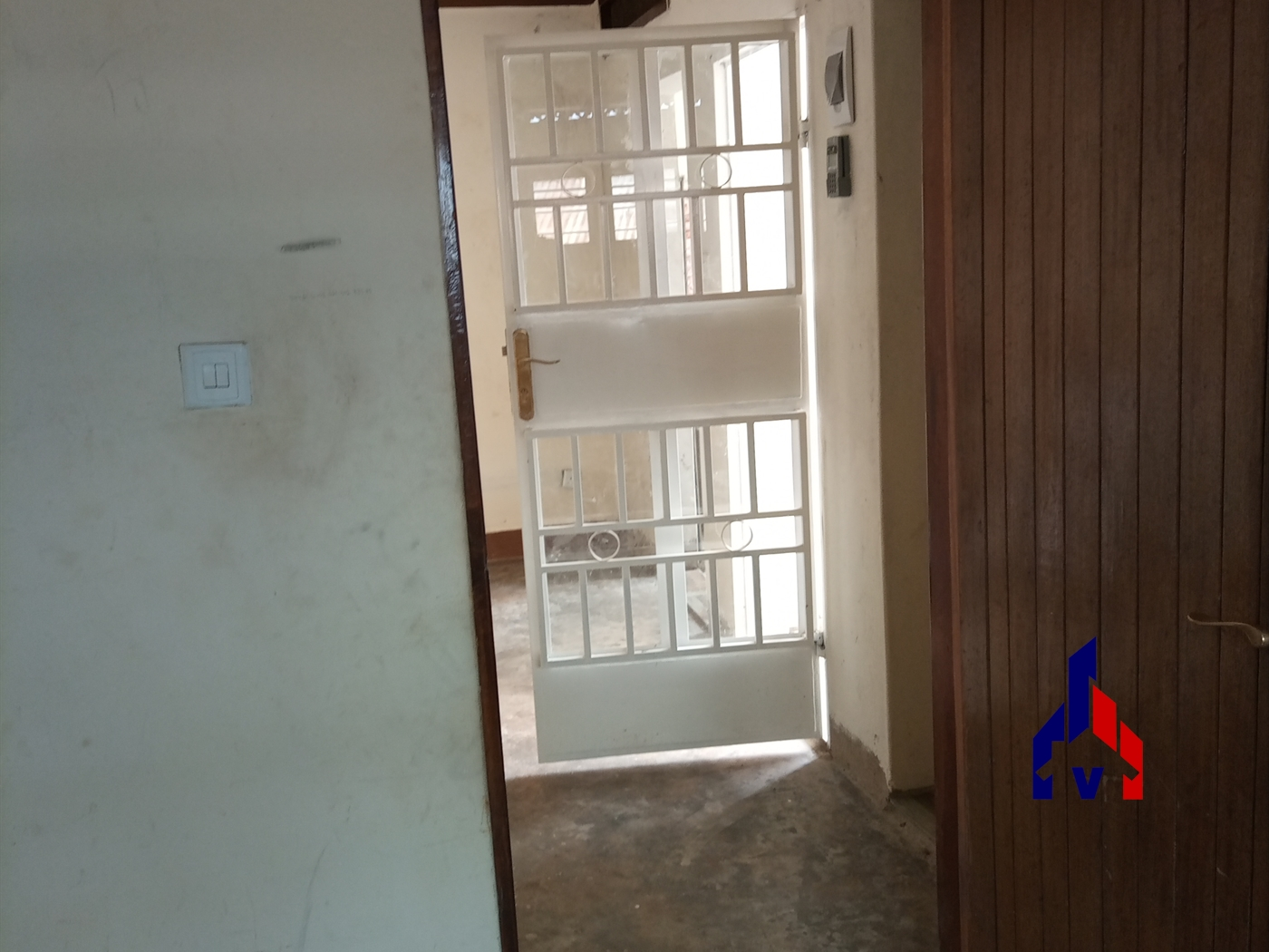 Rental units for rent in Kisugu Kampala