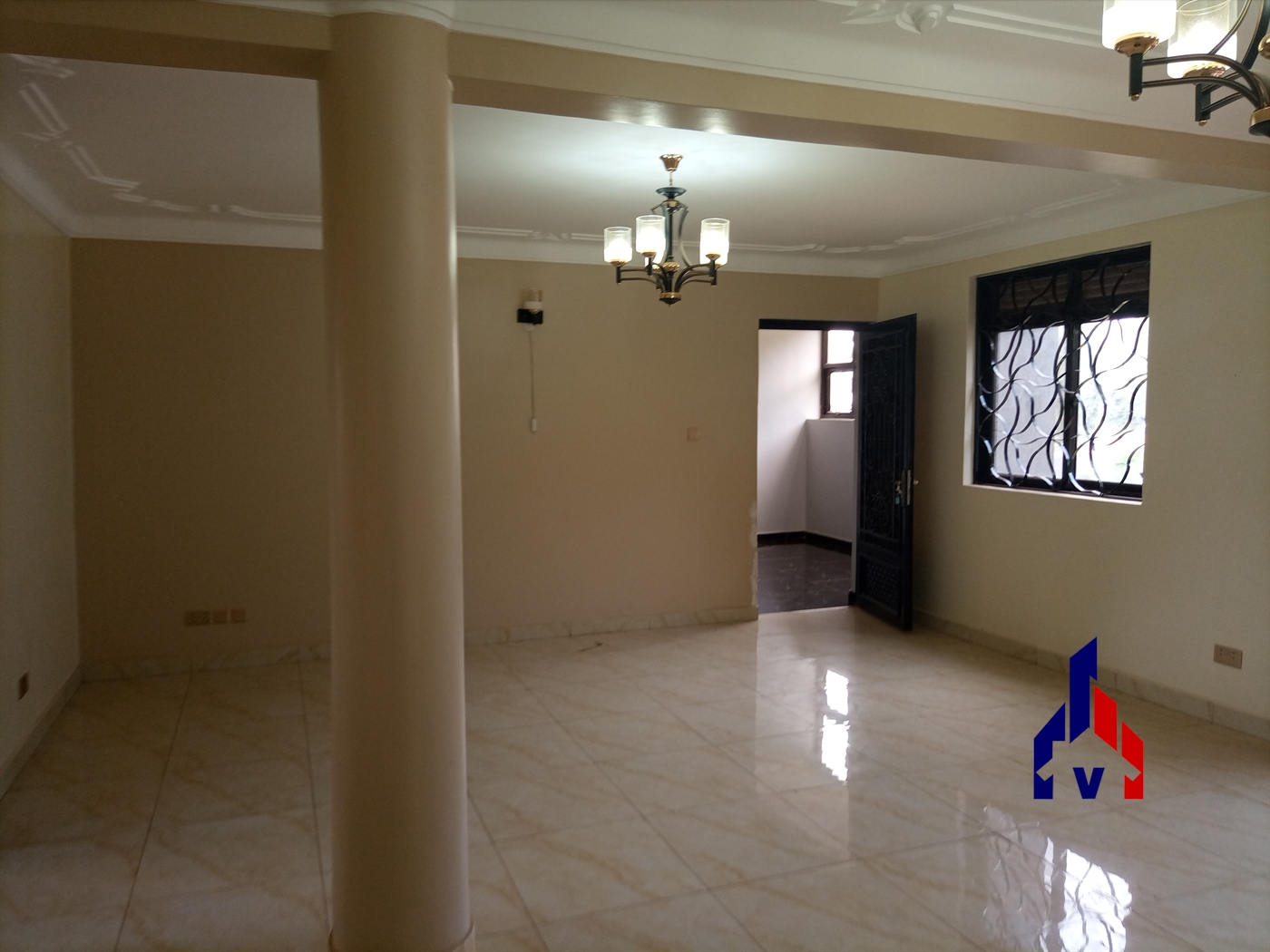 Apartment for rent in Mankidye Kampala