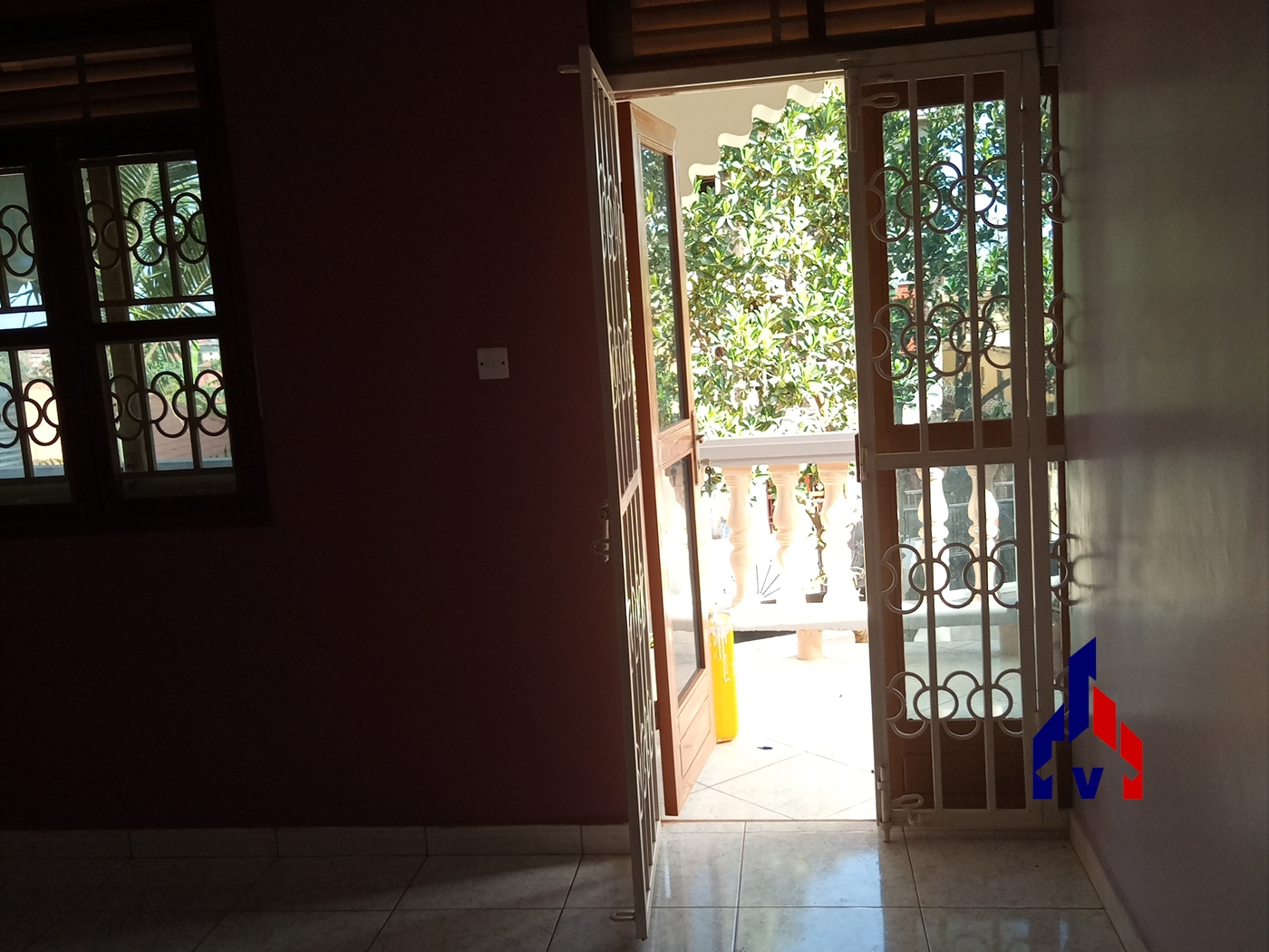 Storyed house for rent in Buziga Kampala