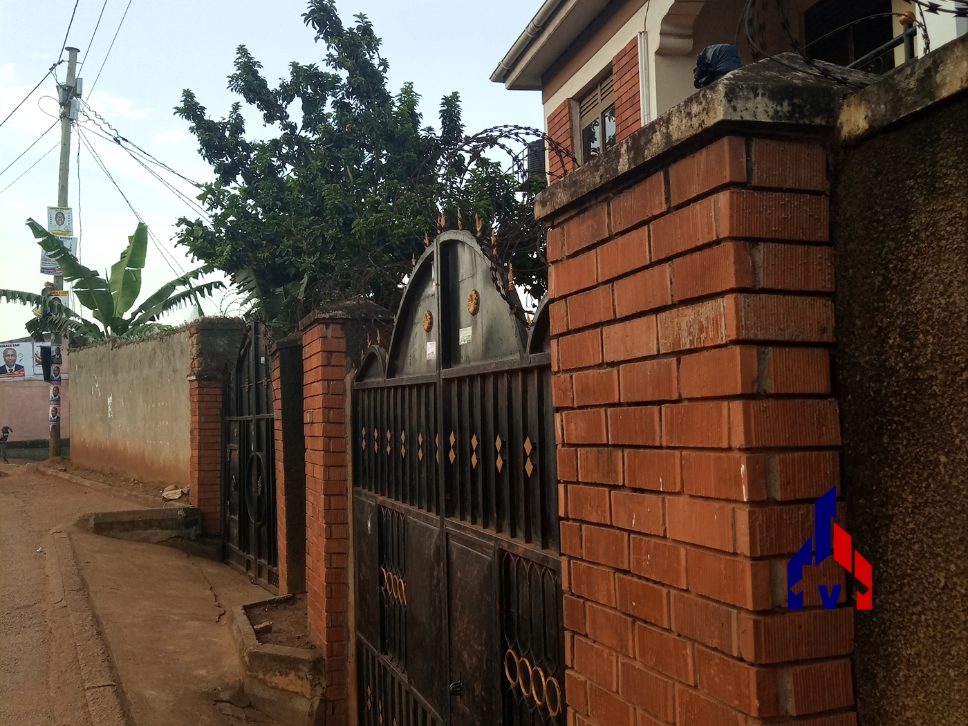 Storyed house for rent in Kisugu Kampala