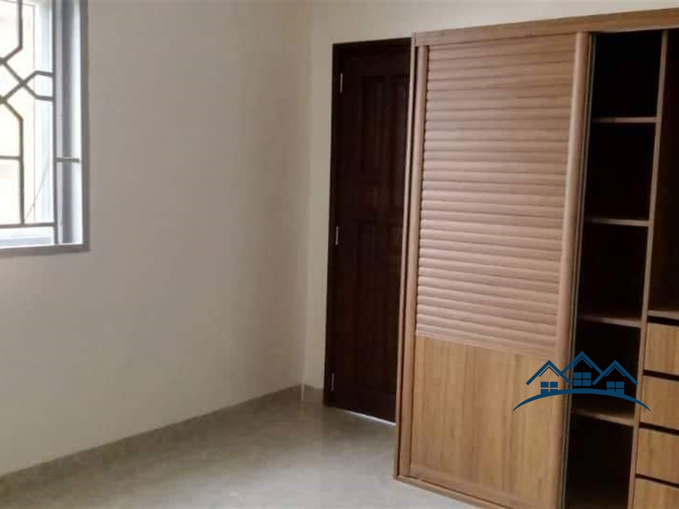 Apartment for sale in Mulago Kampala
