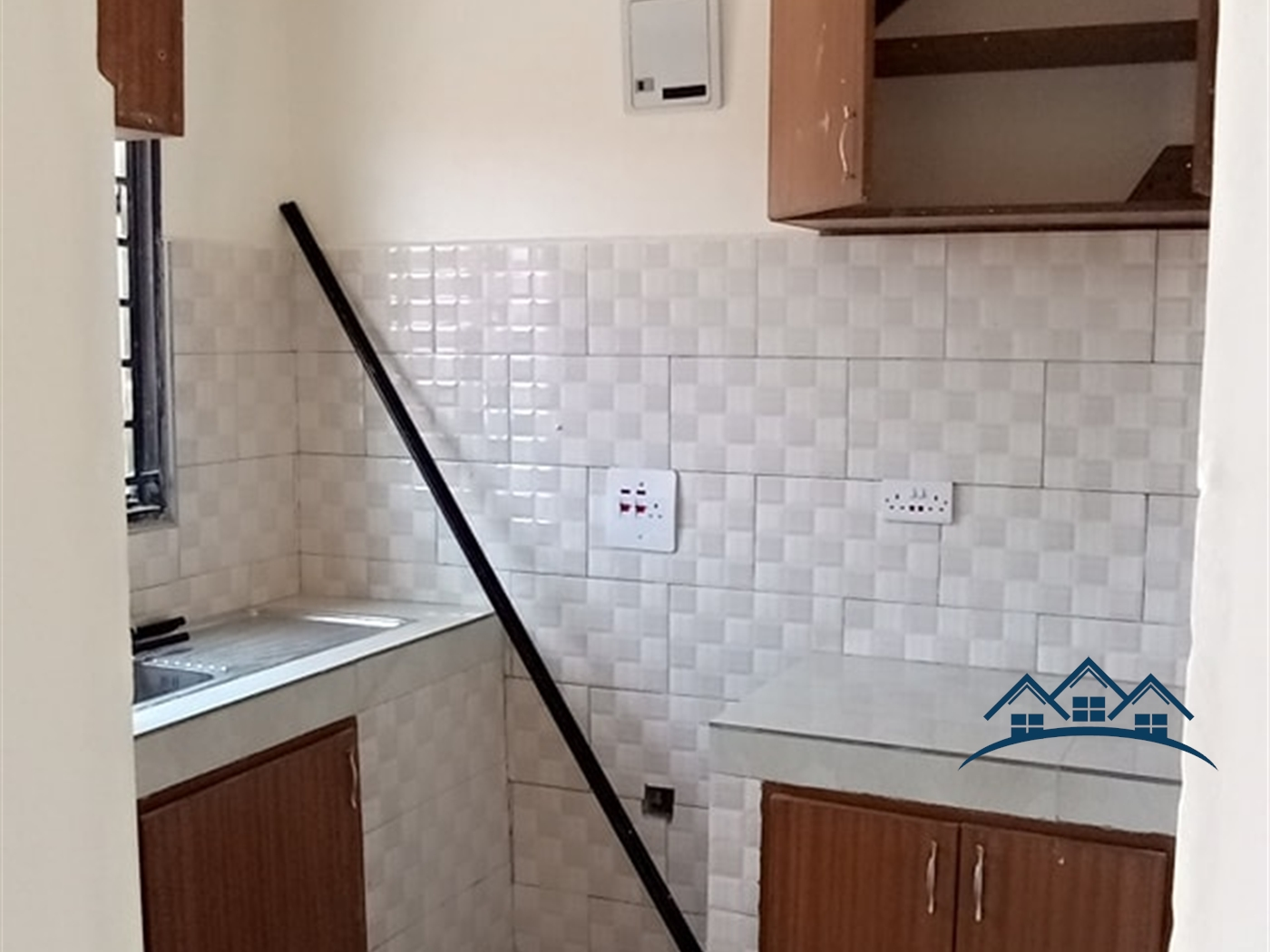 Apartment for sale in Kyaliwajjala Wakiso