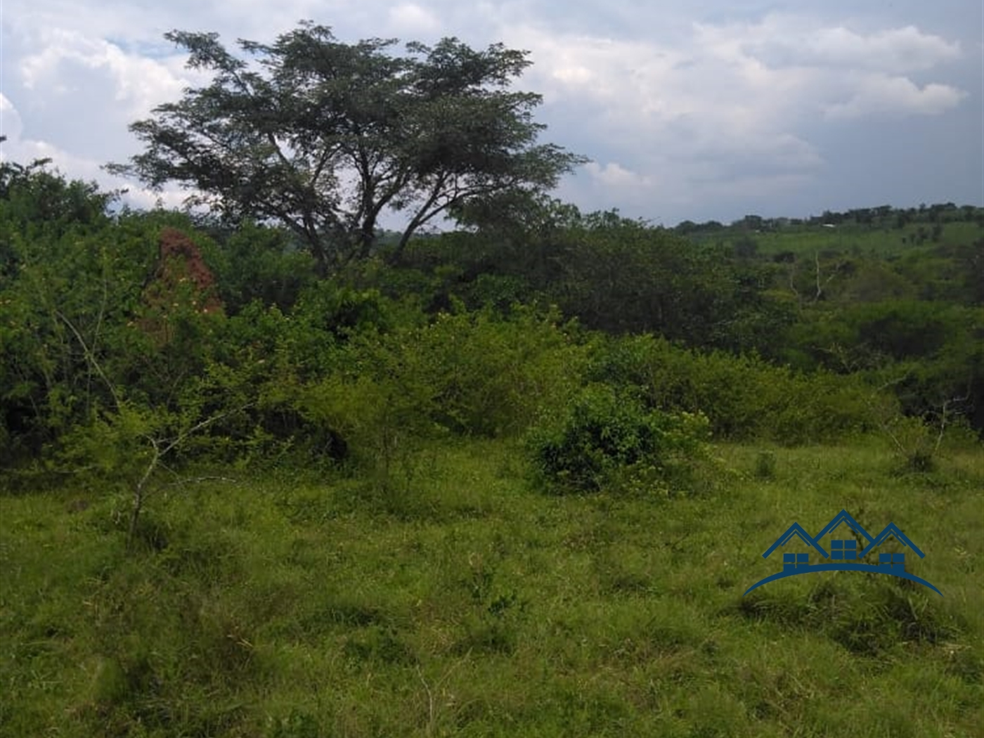 Multi Purpose Land for sale in Ggomba Butambala