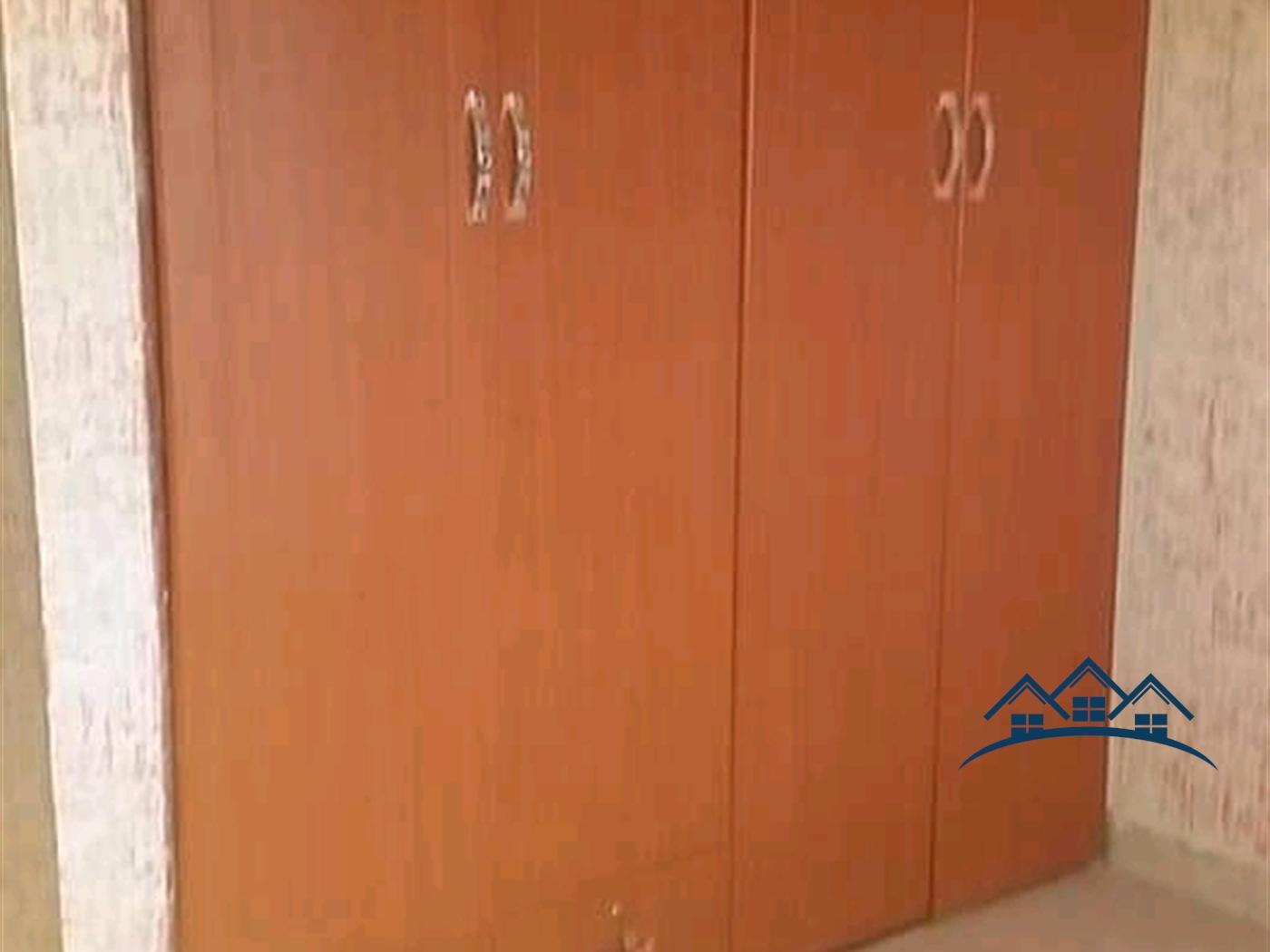 Rental units for rent in Seeta Mukono