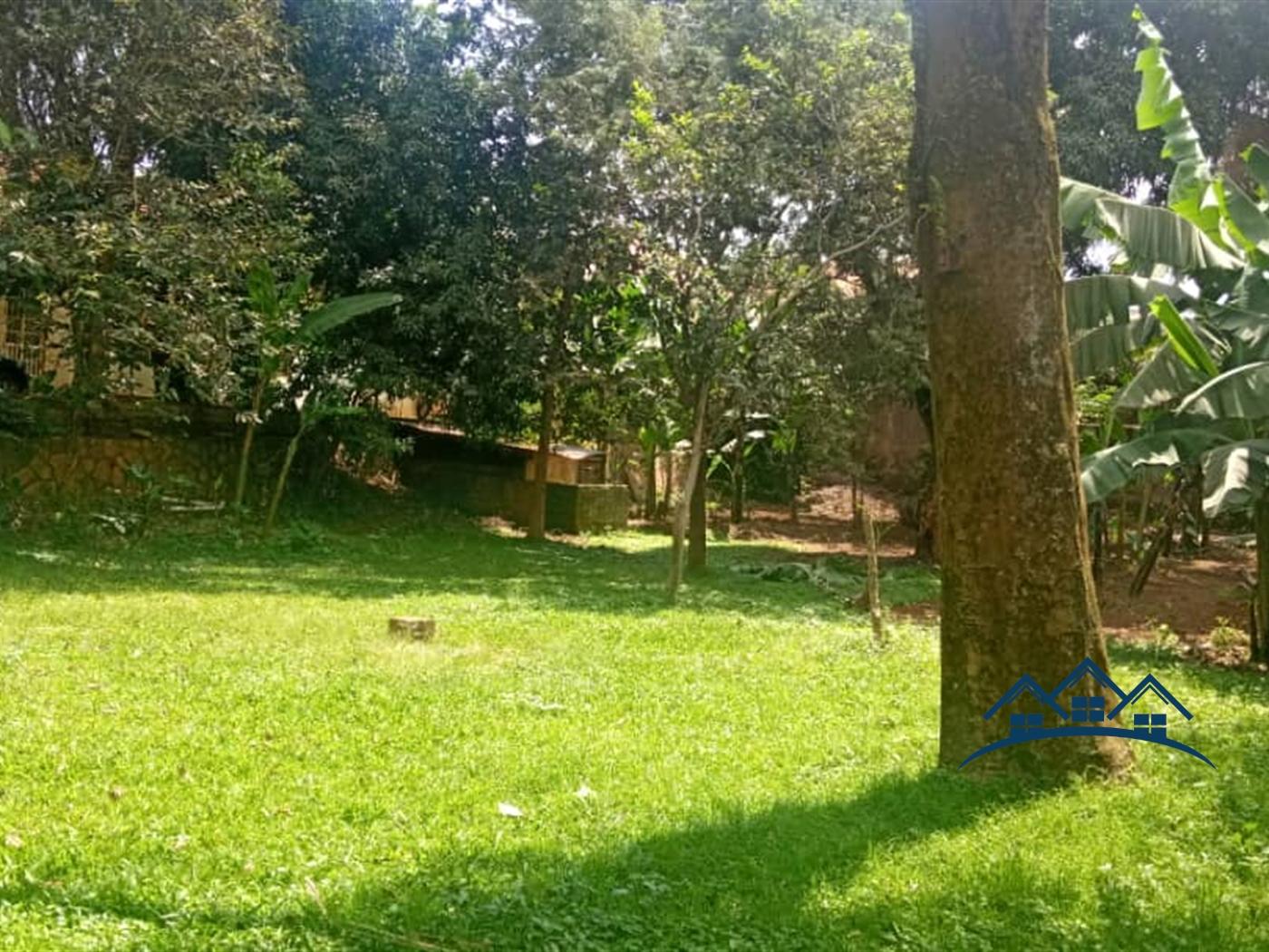 Storeyed house for sale in Lungujja Kampala