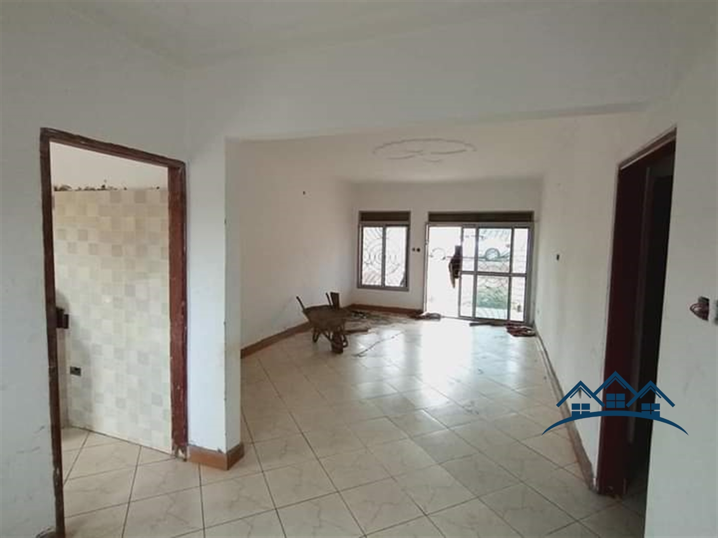 Bungalow for sale in Namugongo Mukono