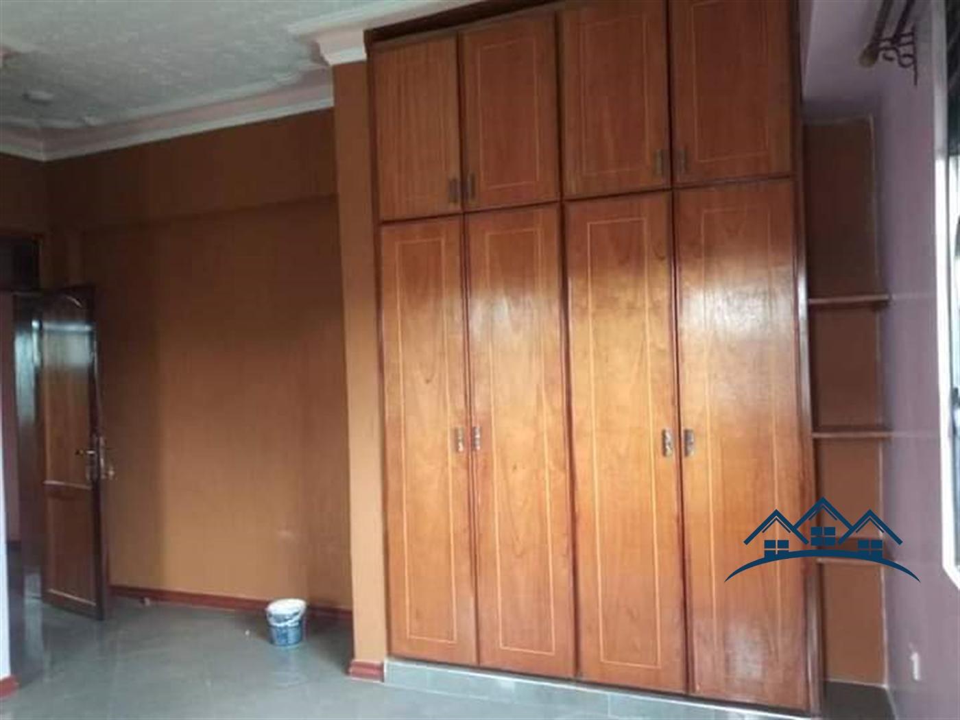 Rental units for rent in Namugongo Wakiso