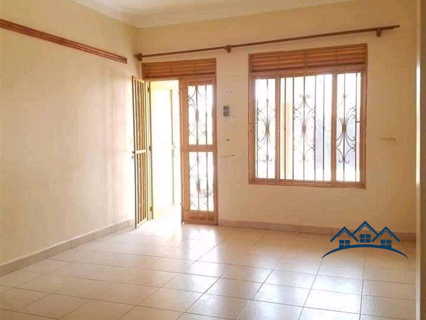 Rental units for rent in Kitetika Wakiso