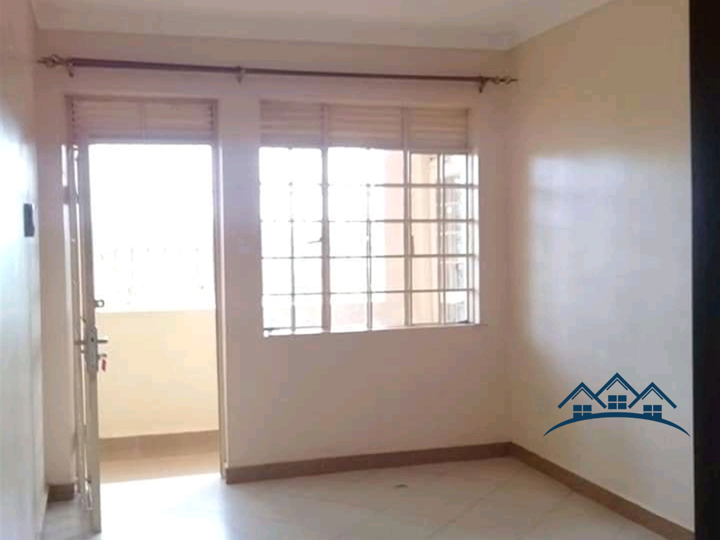 Apartment for rent in Kitetiika Wakiso