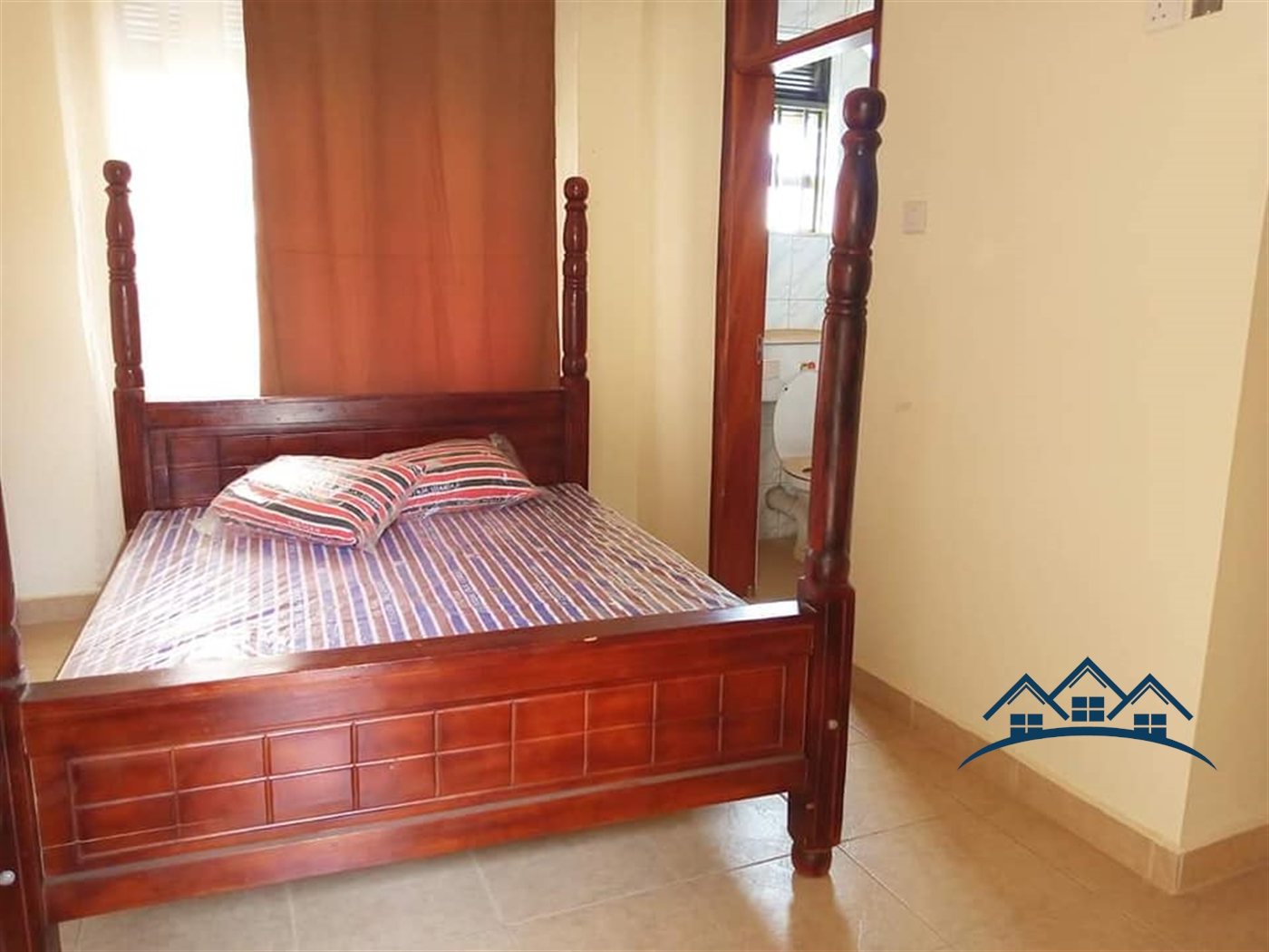 Hotel for sale in Fortportal Hoima