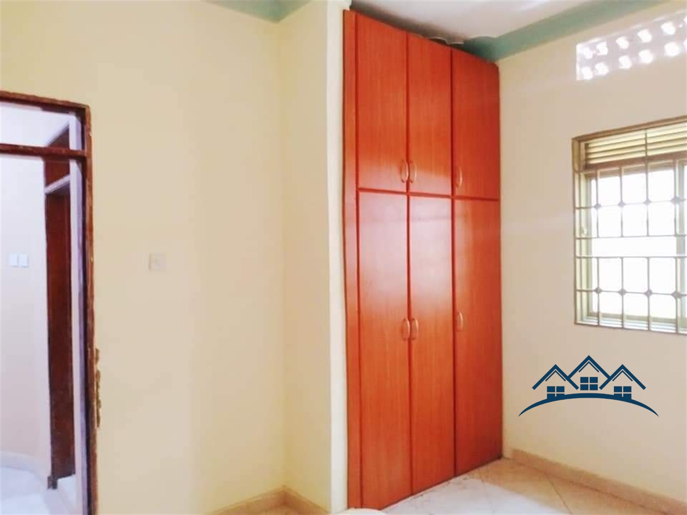 Bungalow for sale in Bulindo Wakiso