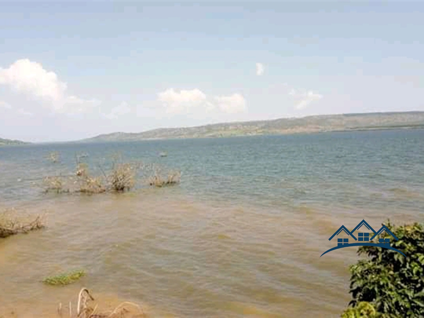 Multipurpose Land for sale in Musoli Mayuge