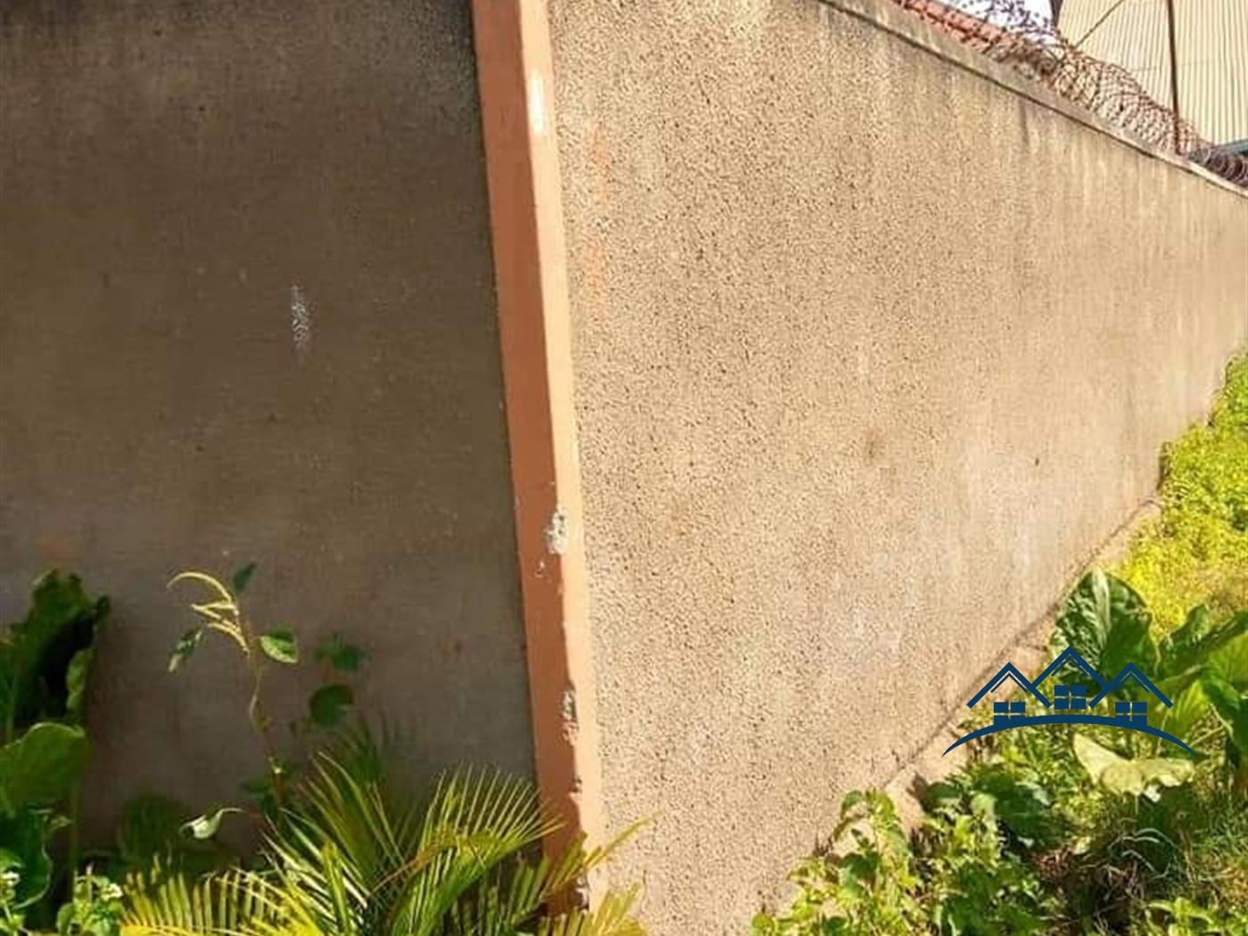 Bungalow for sale in Kyebando Wakiso