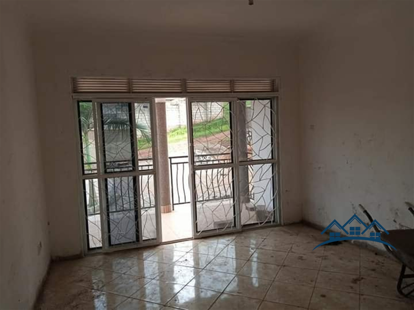Bungalow for sale in Mulawa Wakiso