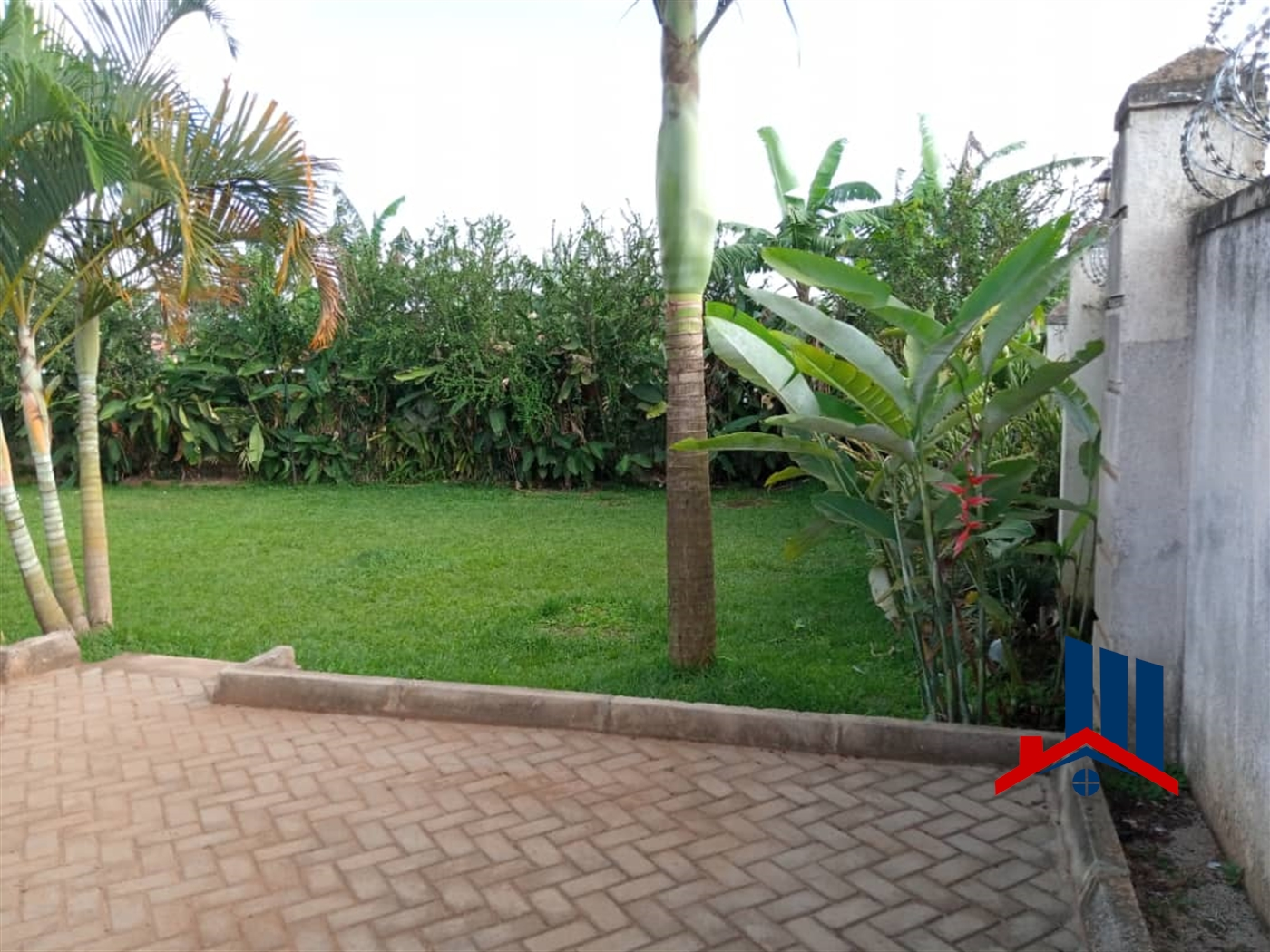 Storyed house for sale in Najjeera Kampala