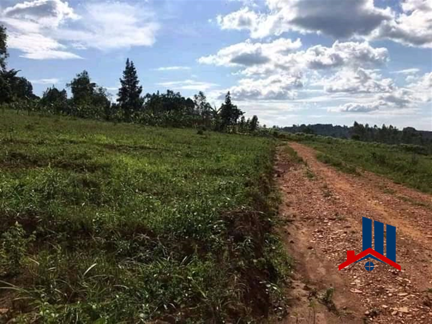 Residential Land for sale in Kakiri Wakiso