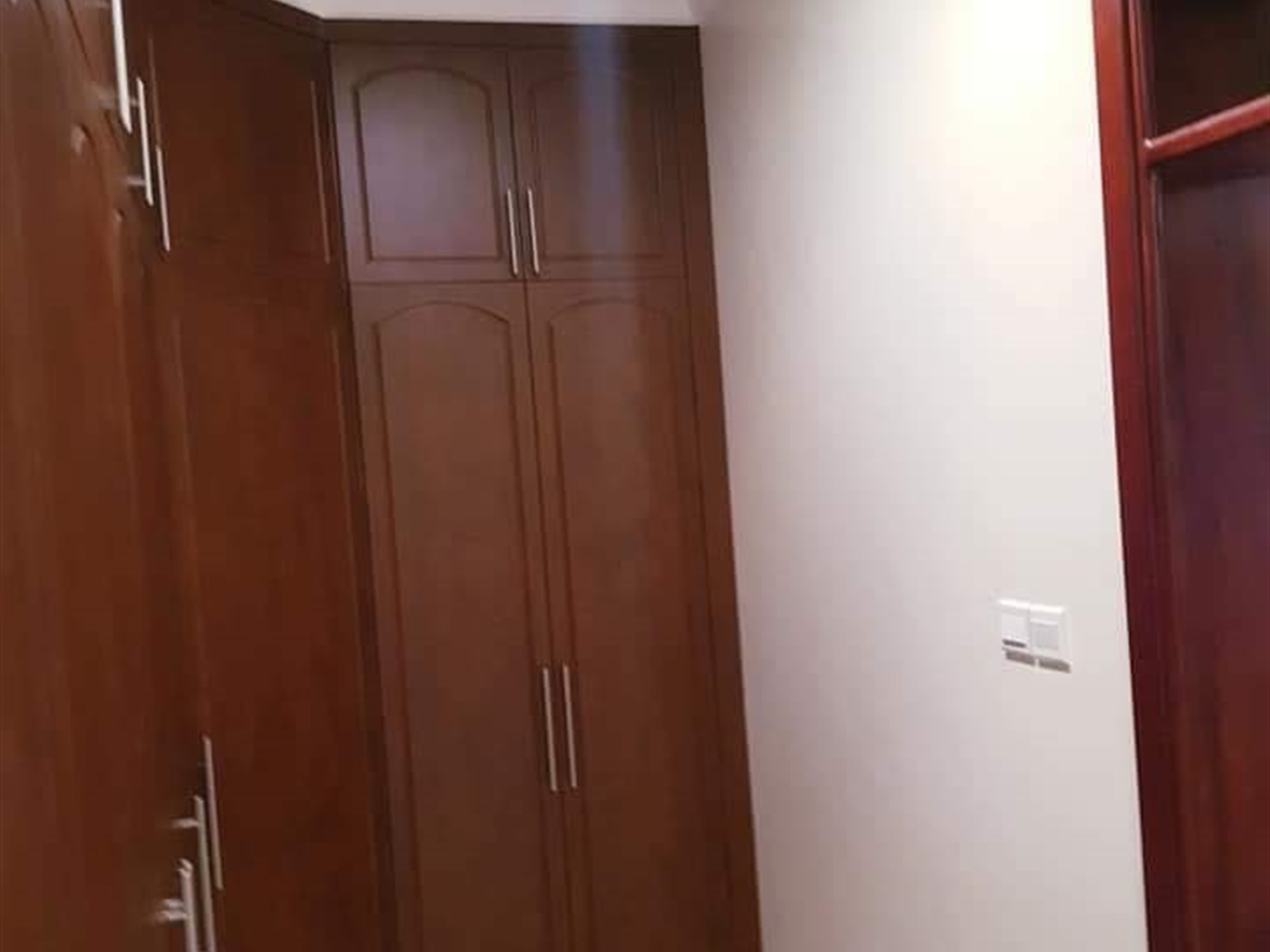 Town House for sale in Munyonyo Kampala