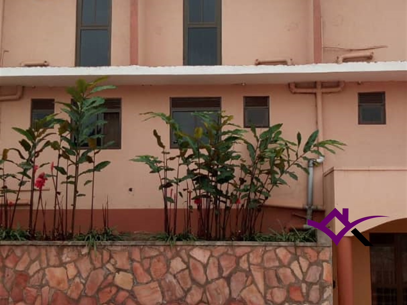Hotel for sale in Central Wakiso