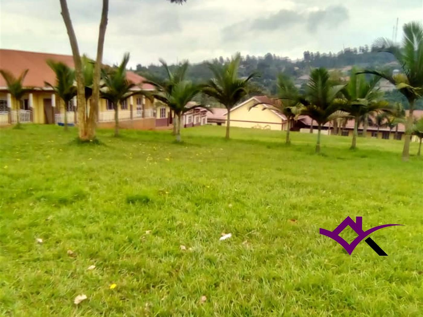 School for sale in Sonde Mukono