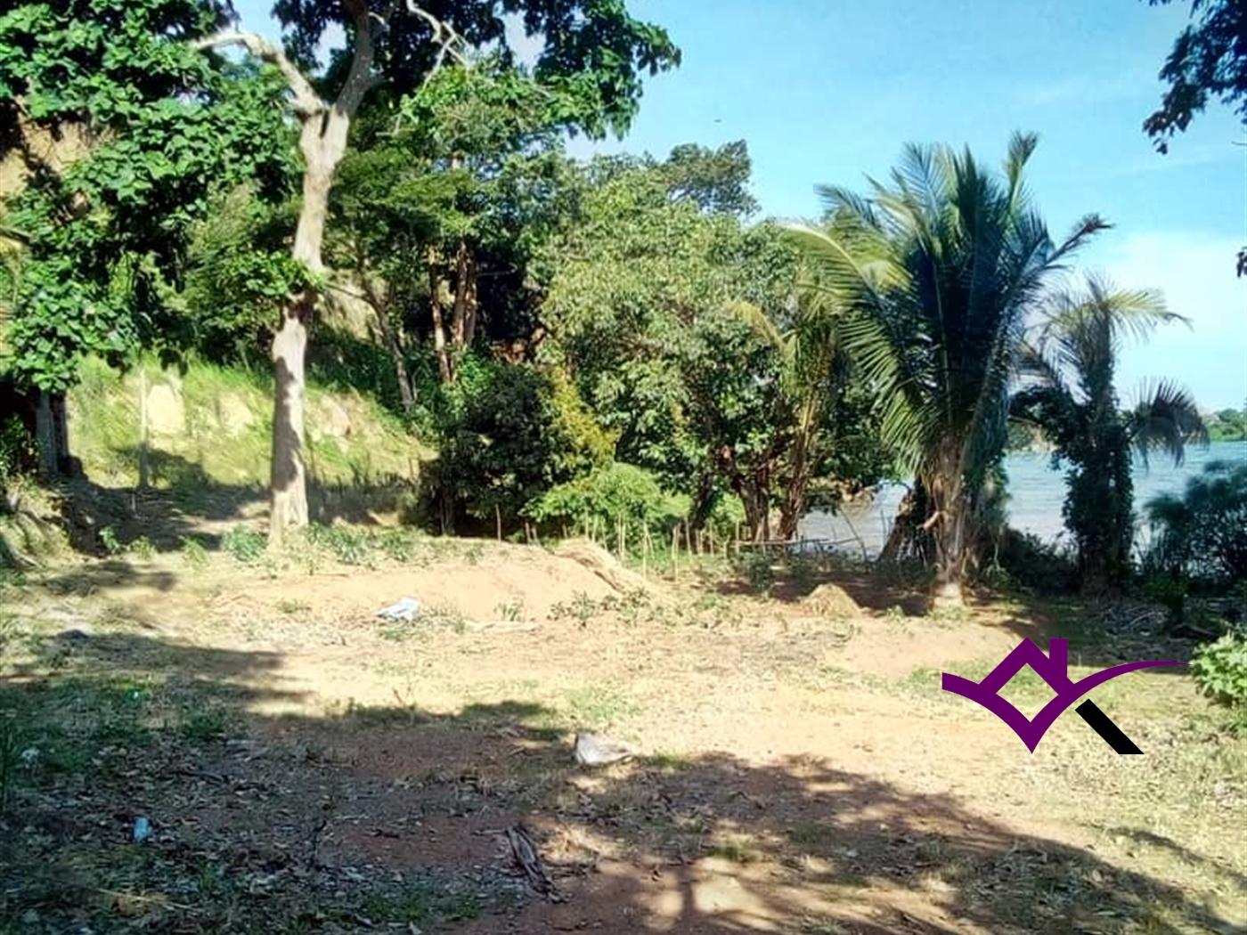 Beach for sale in Bwerenga Wakiso