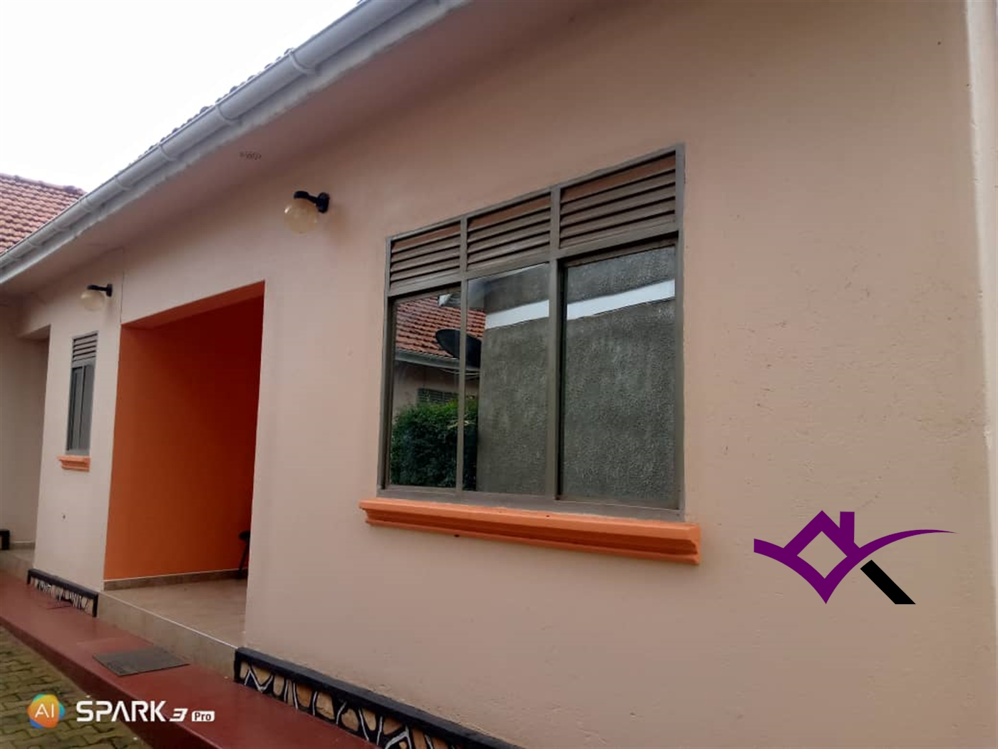 Vacation rental for rent in Ntinda Kampala