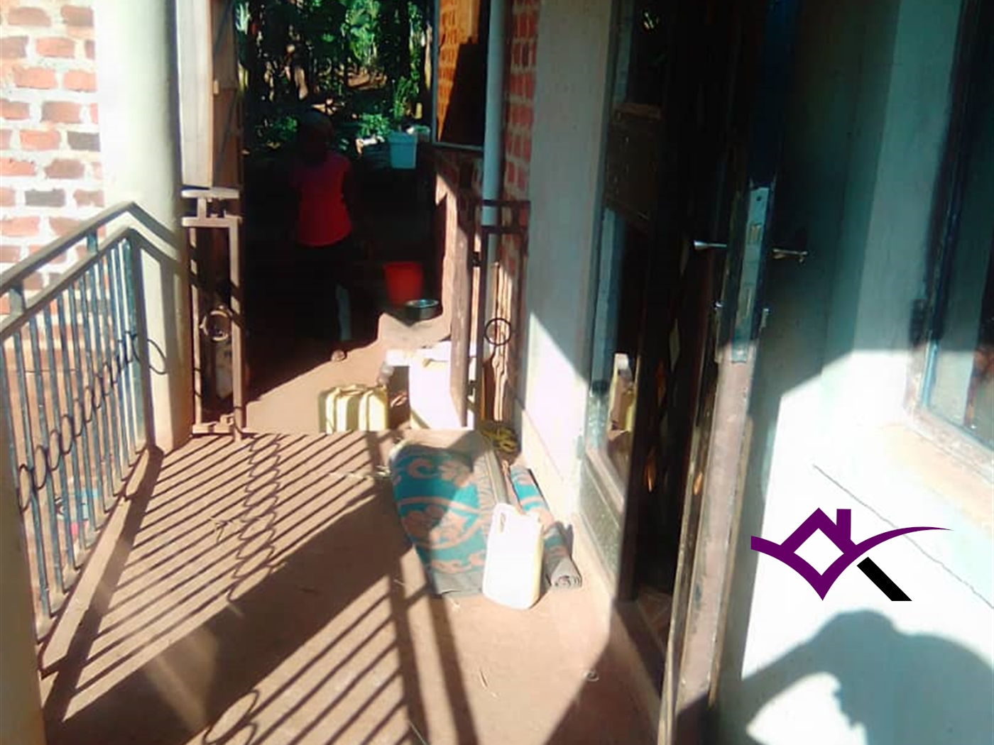 Bungalow for sale in Kalagi Mukono
