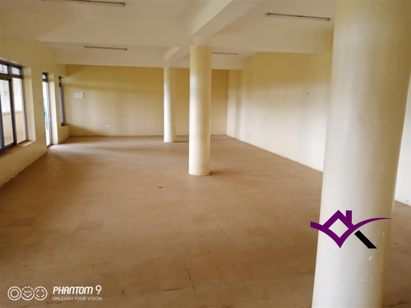 Hospital for sale in Entebbe Wakiso