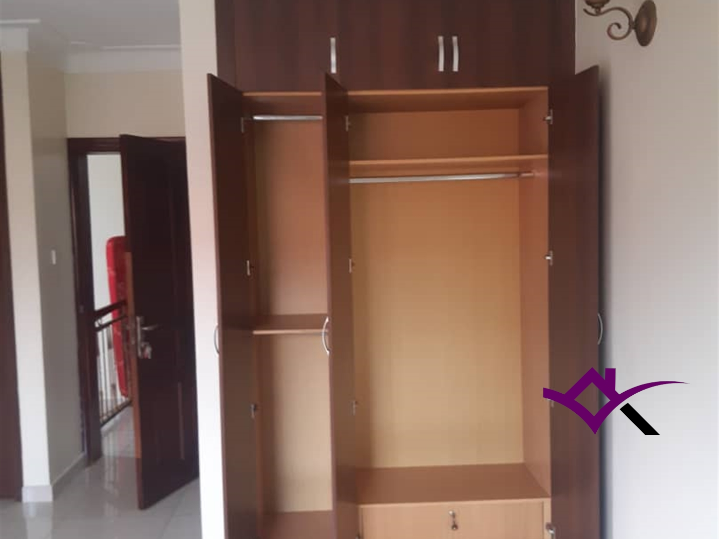 Storeyed house for sale in Lubowa Wakiso