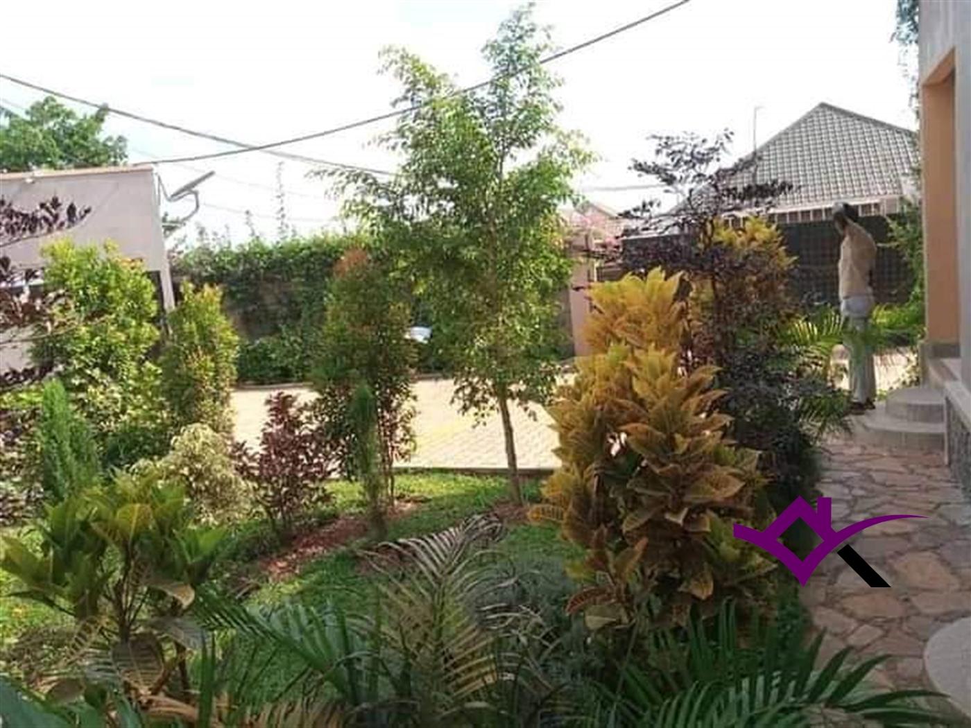 Vacation rental for sale in Kitala Wakiso