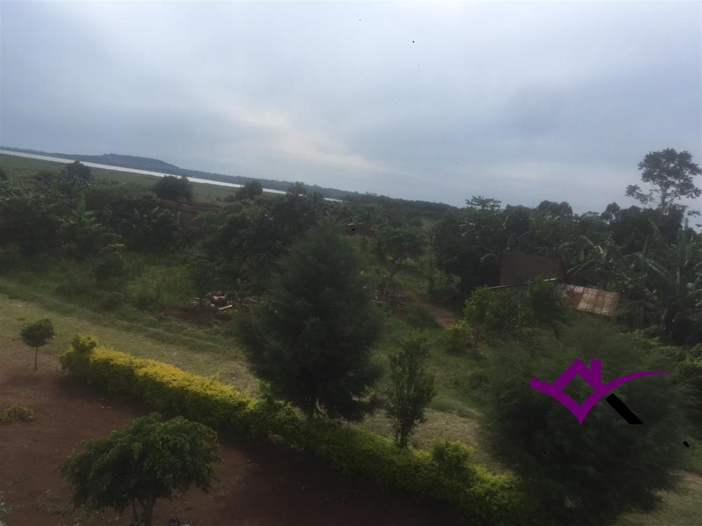 Shell House for sale in Kasanjje Wakiso