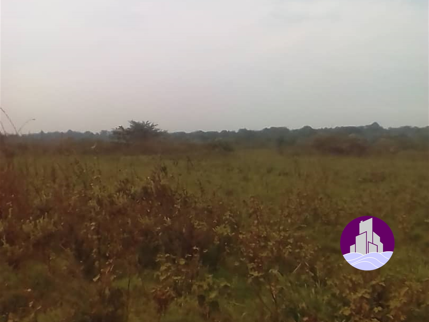 Agricultural Land for sale in Kayonza Kayunga
