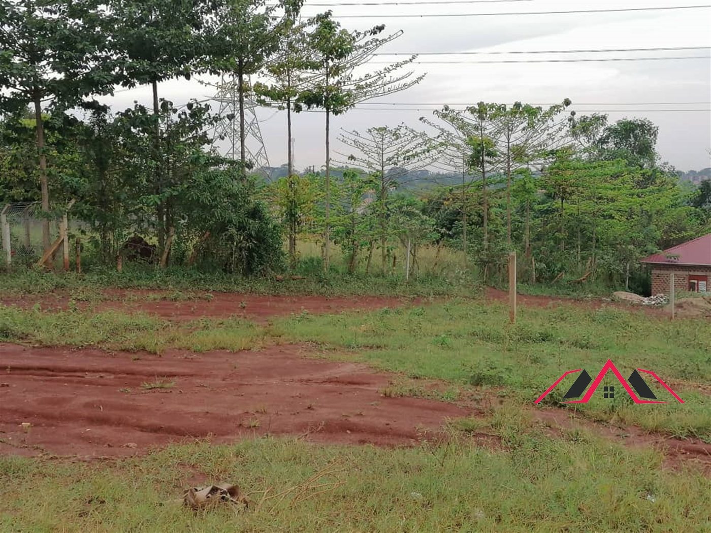 Residential Land for sale in Kugu Kampala
