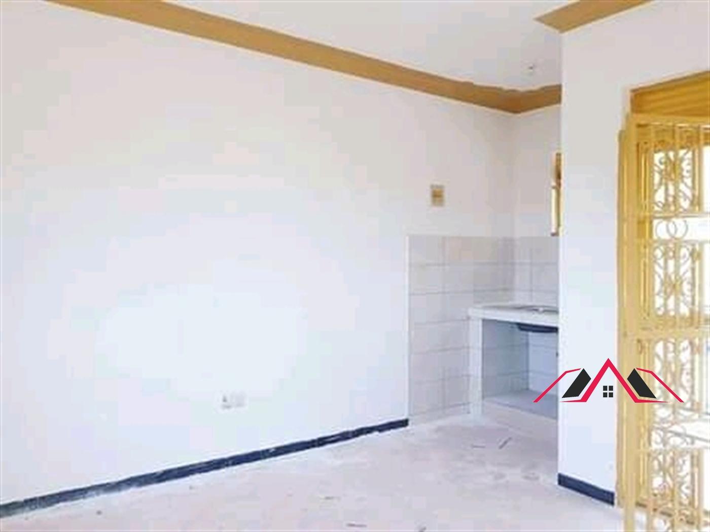 Apartment for rent in Buziga Kampala