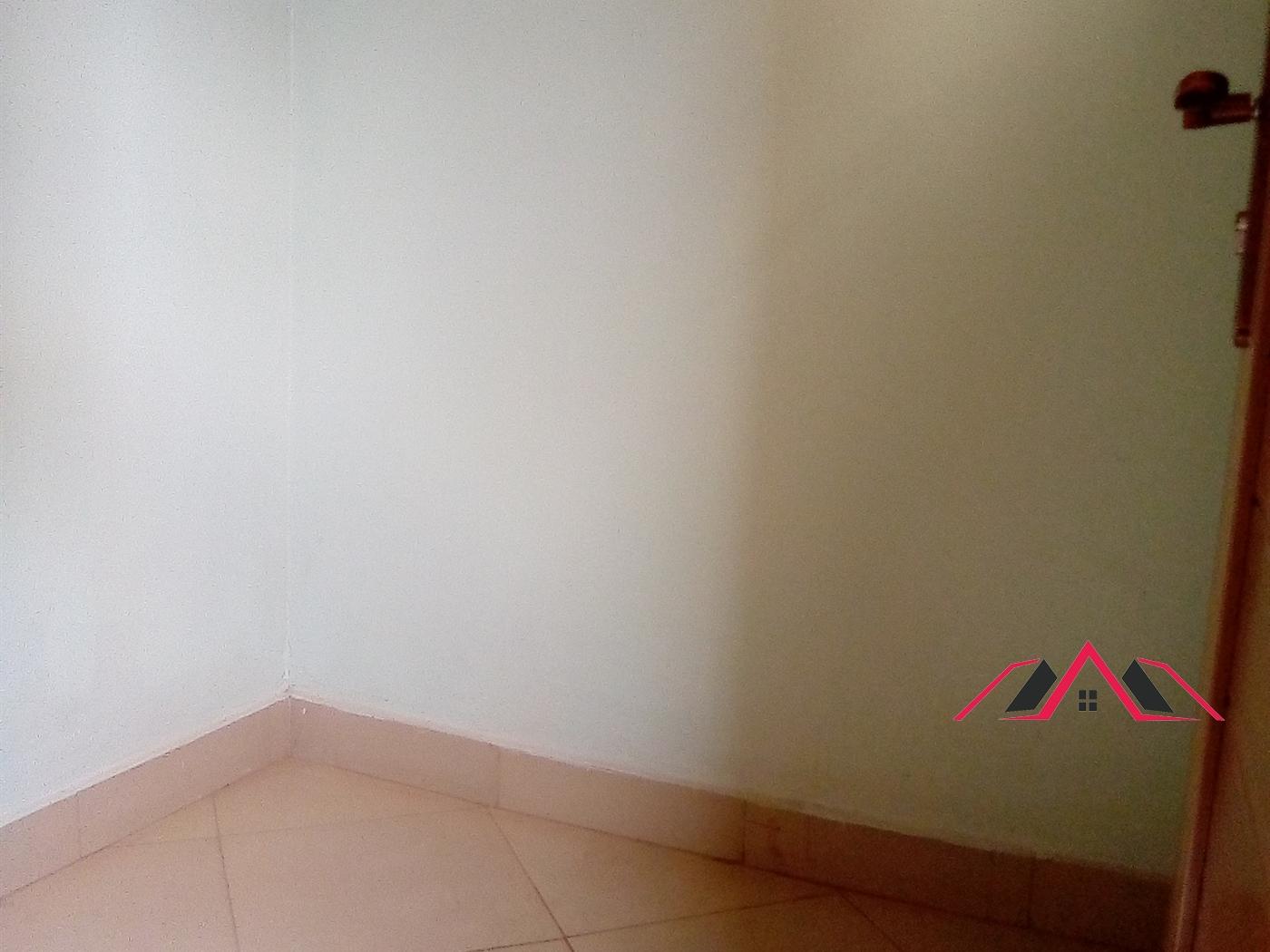 Shop for rent in Najjera Kampala