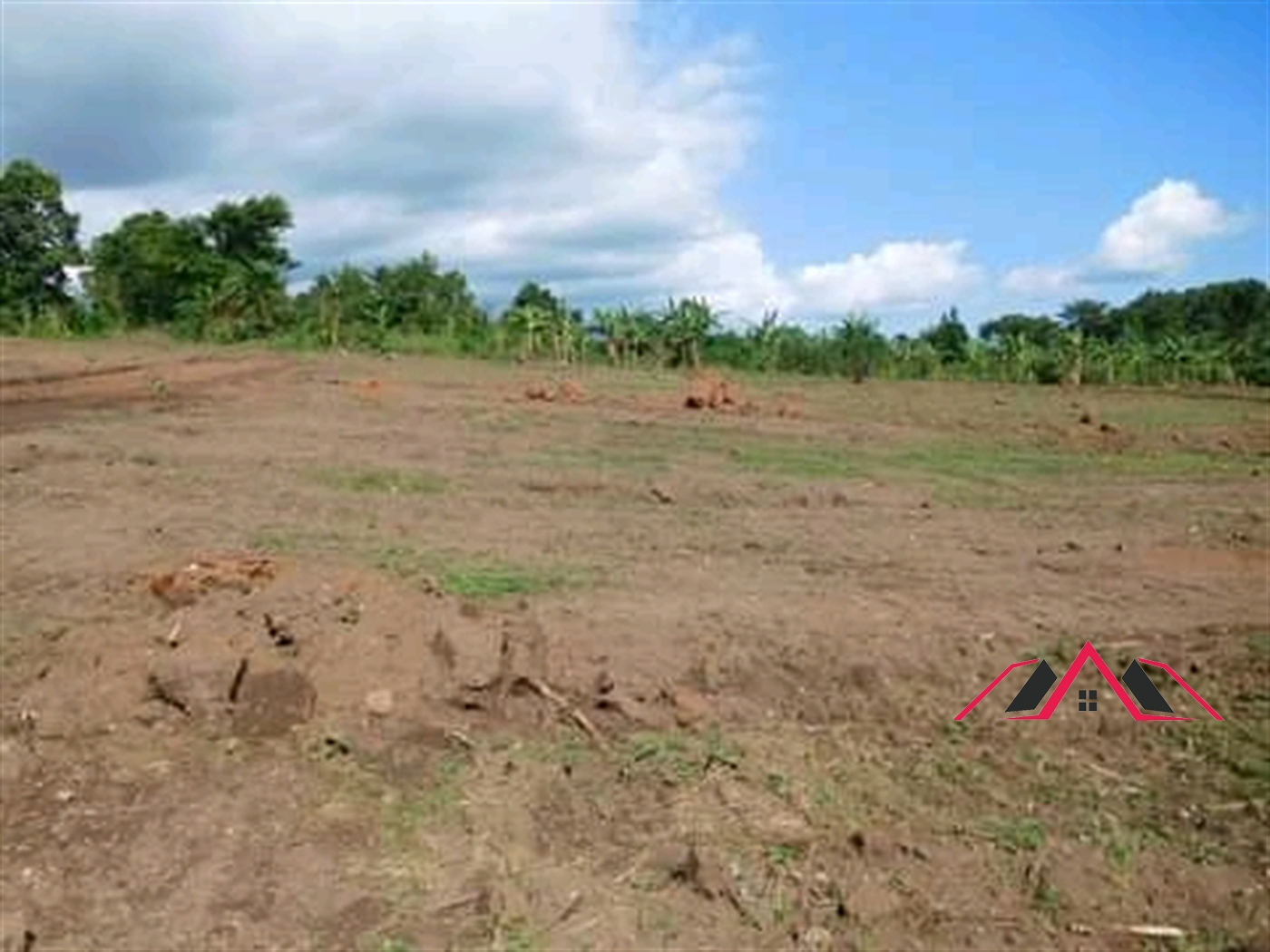 Residential Land for sale in Nakitume Mukono