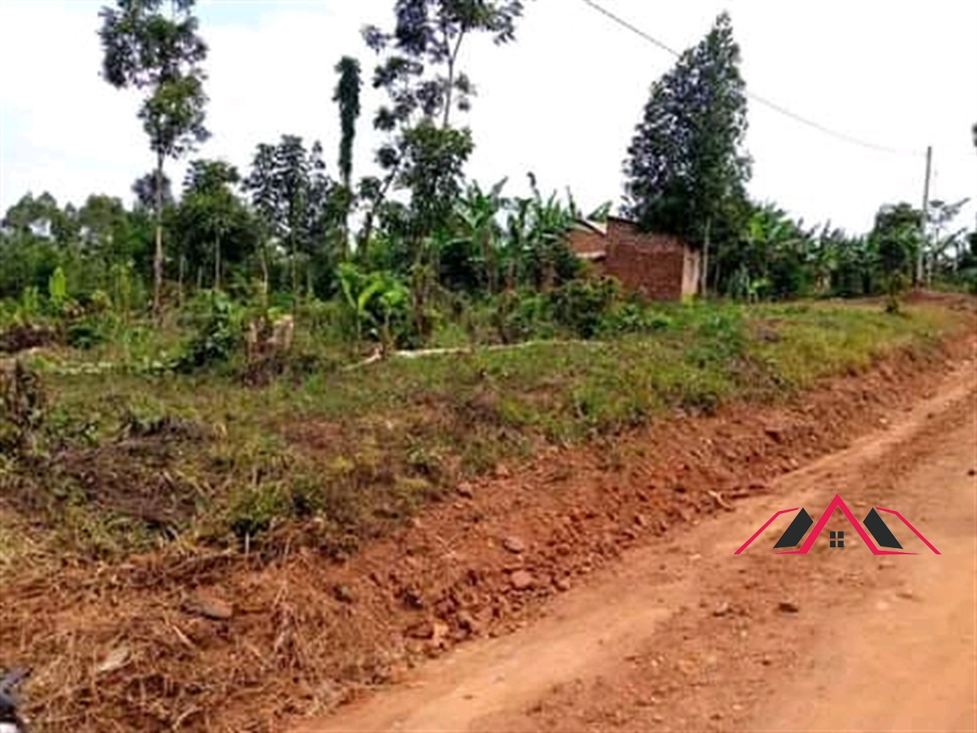 Residential Land for sale in Kayunga Mukono