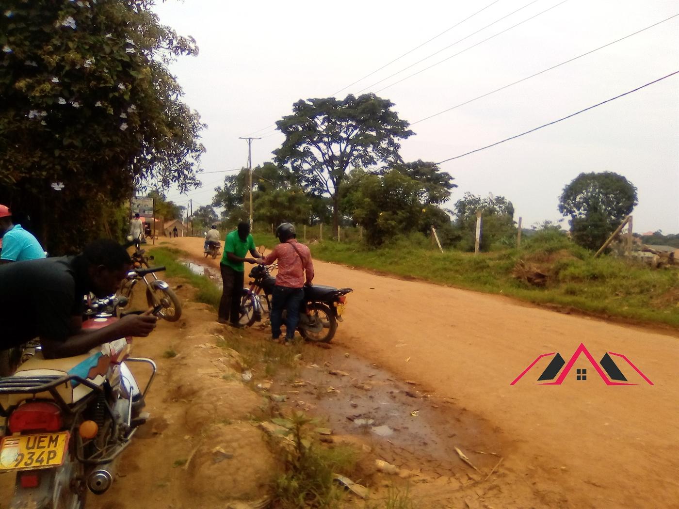 Shop for rent in Namugongo Wakiso
