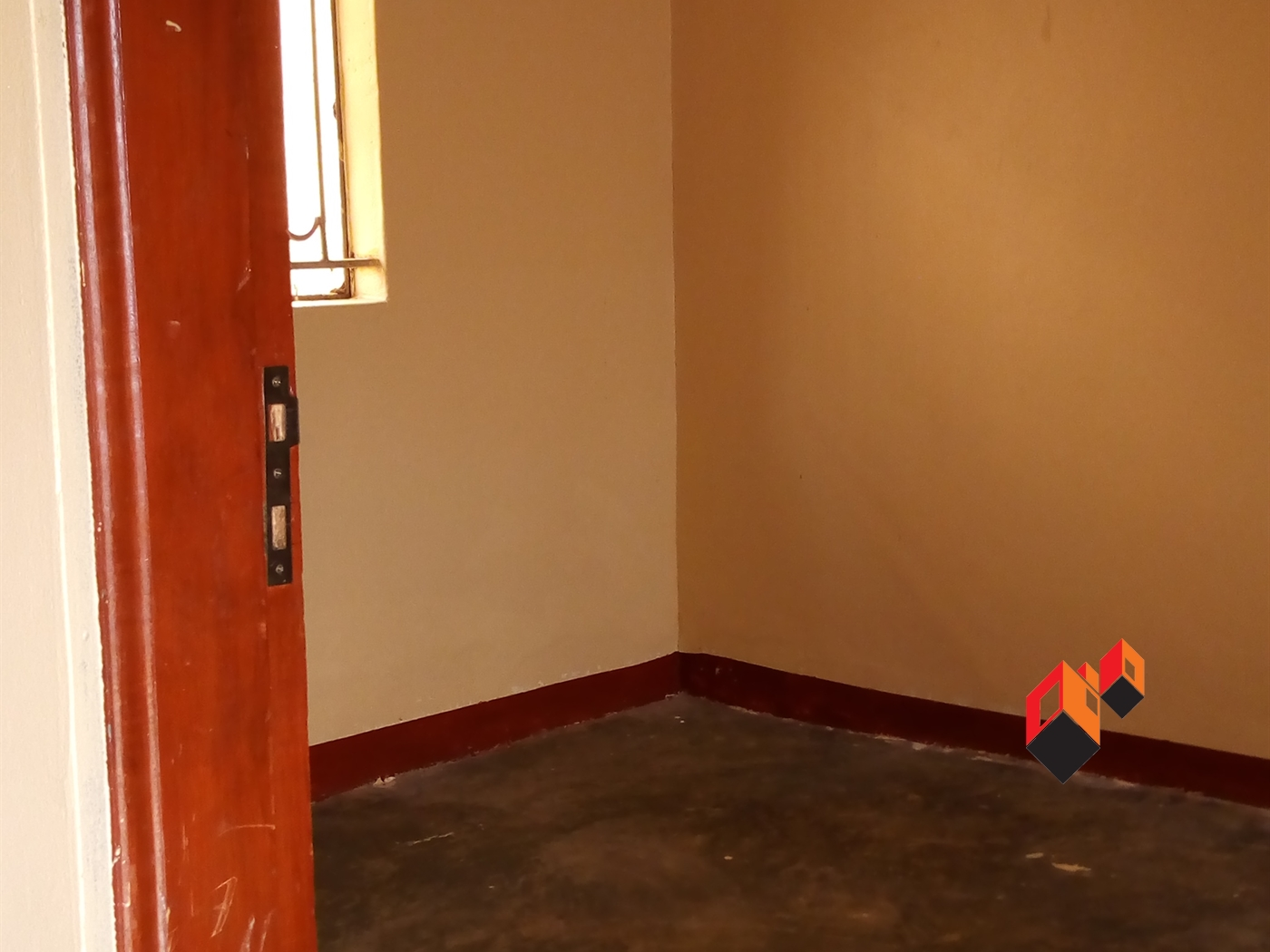 Town House for rent in Ndejje Wakiso
