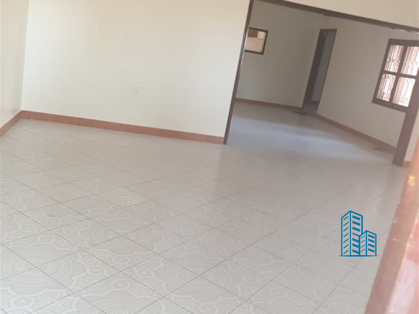 Bungalow for rent in Lungujja Kampala