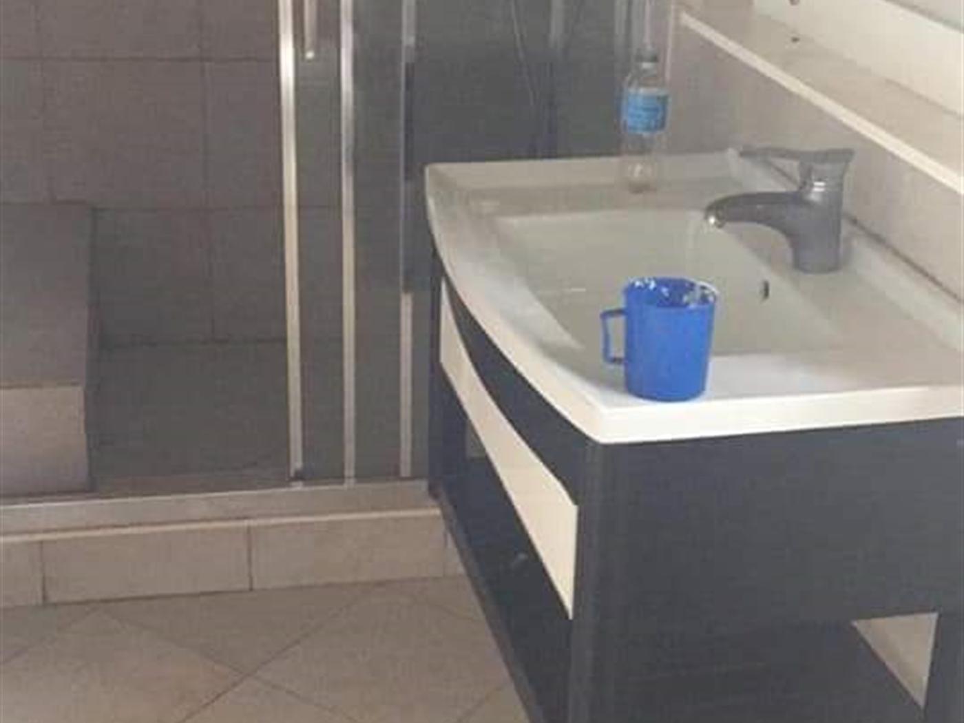 Storyed house for rent in Kira Wakiso