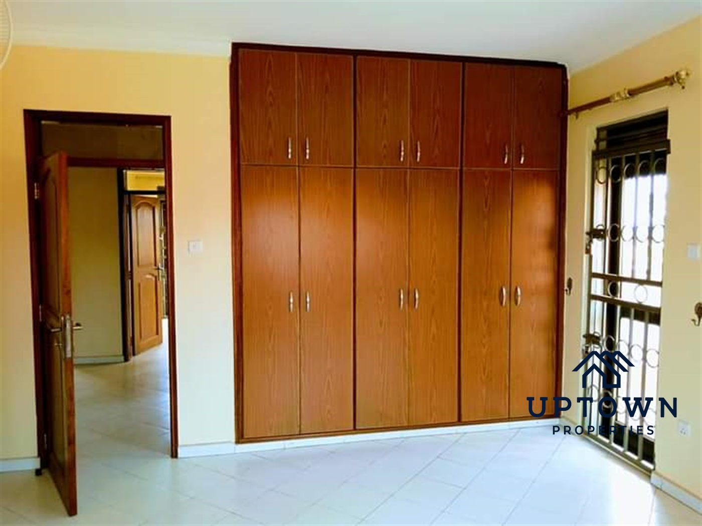 Storeyed house for sale in Mpererwe Kampala