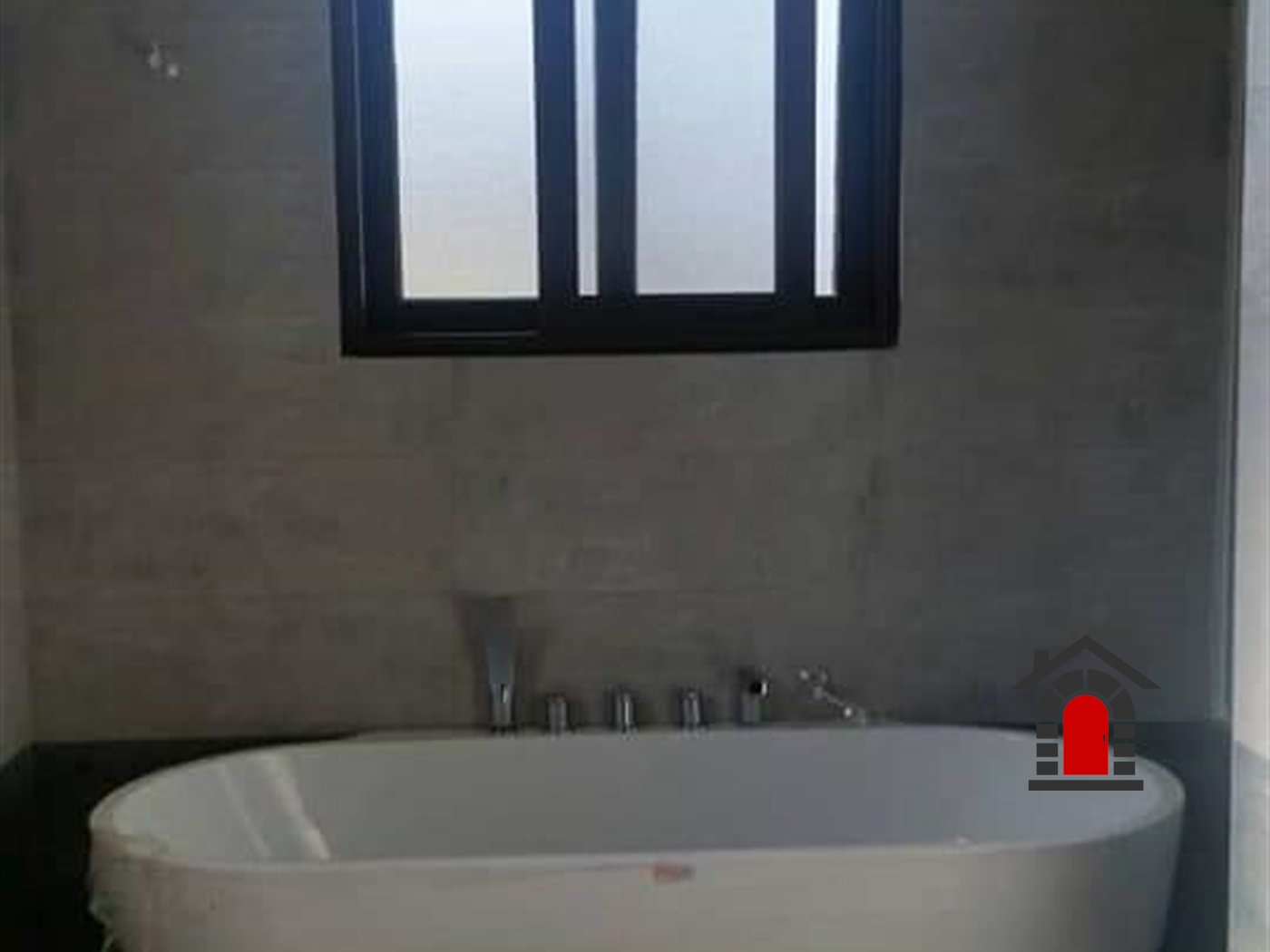 Mansion for rent in Lubowa Kampala