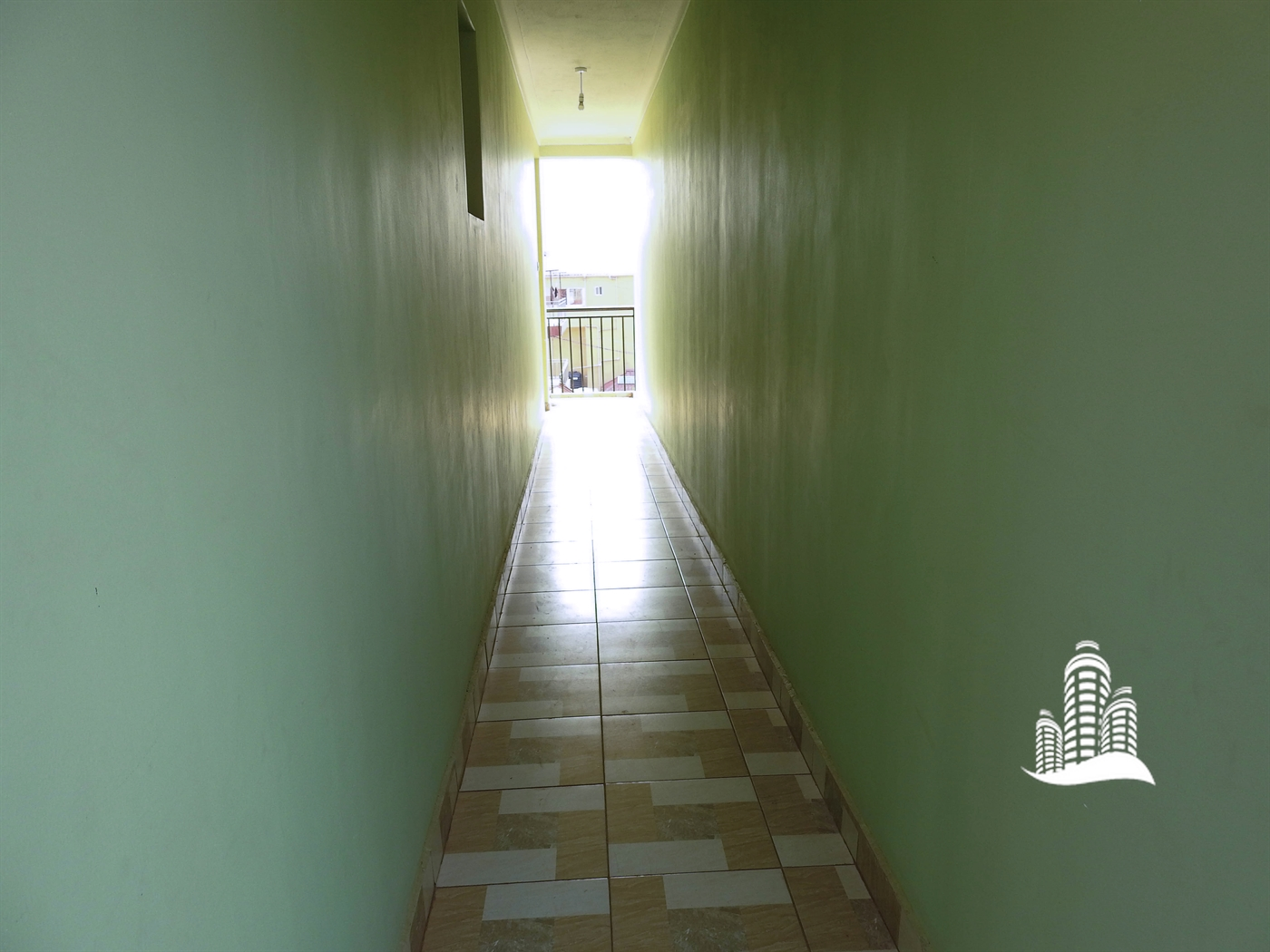 Office Space for rent in Bugolobi Kampala