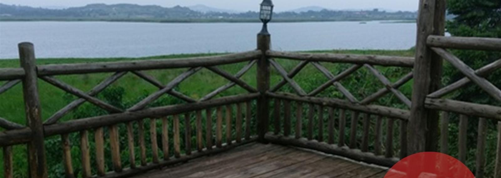 Bwerenga