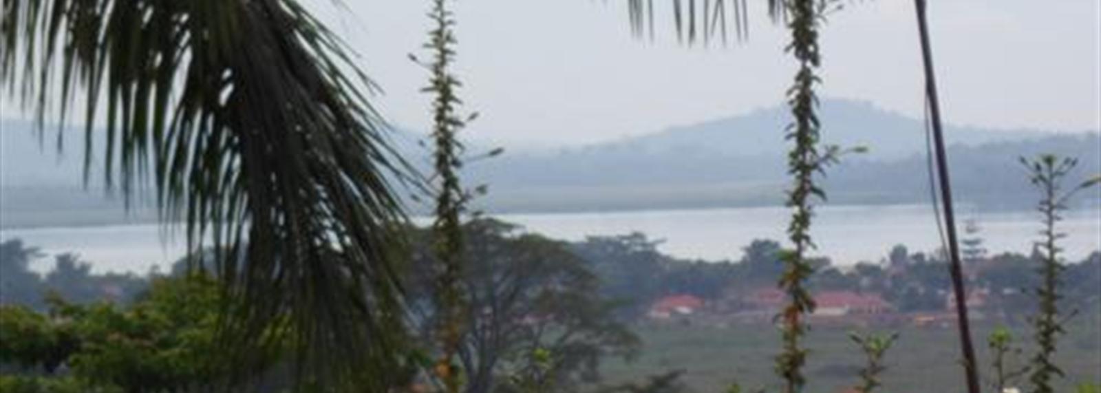 Kansanga